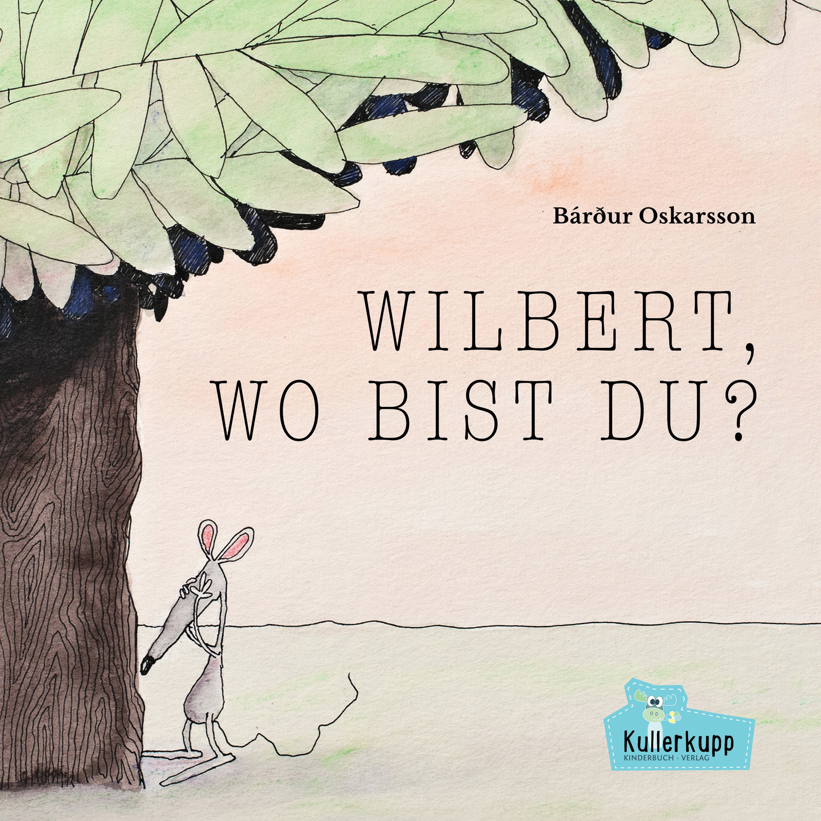 umschlag-wilbert-web