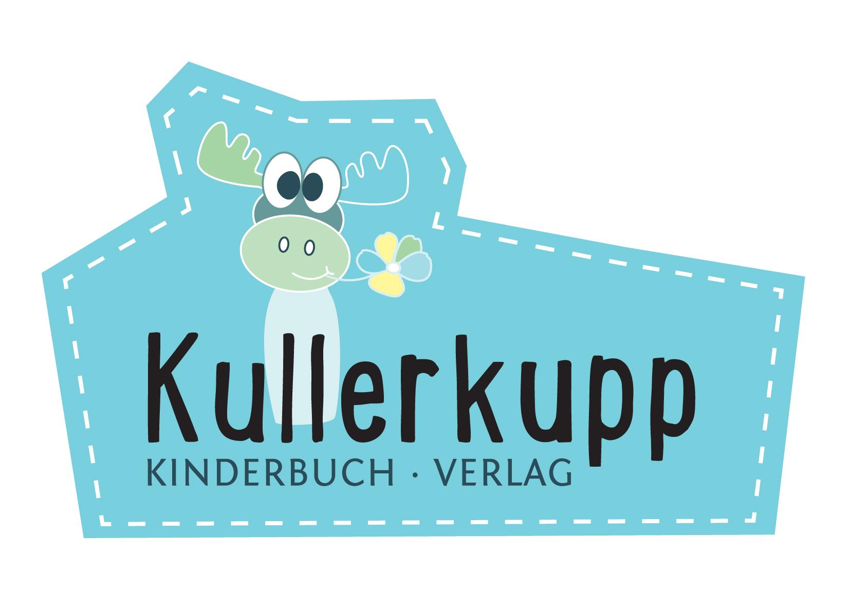 Verlag für Kinderbücher Kullerkupp Verlag