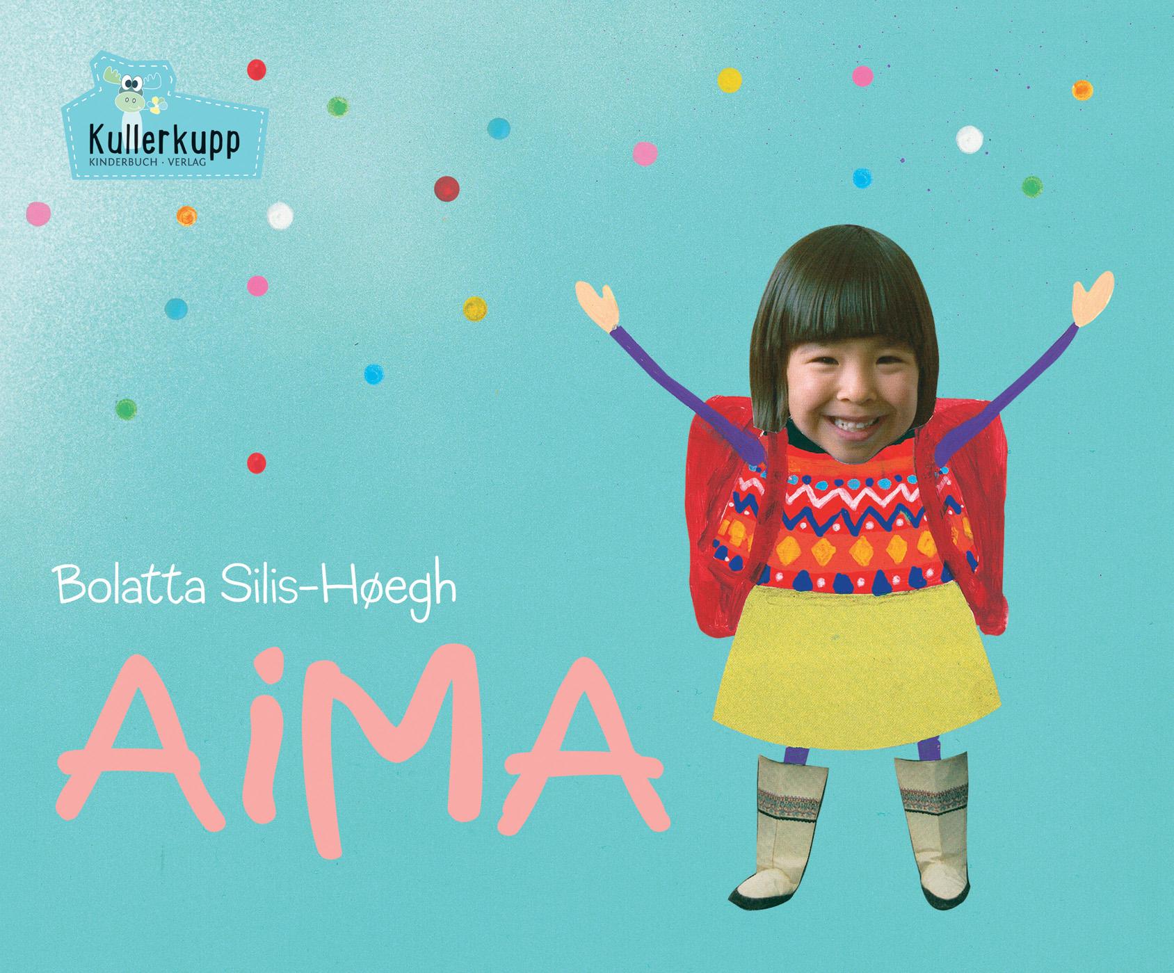 aima-cover
