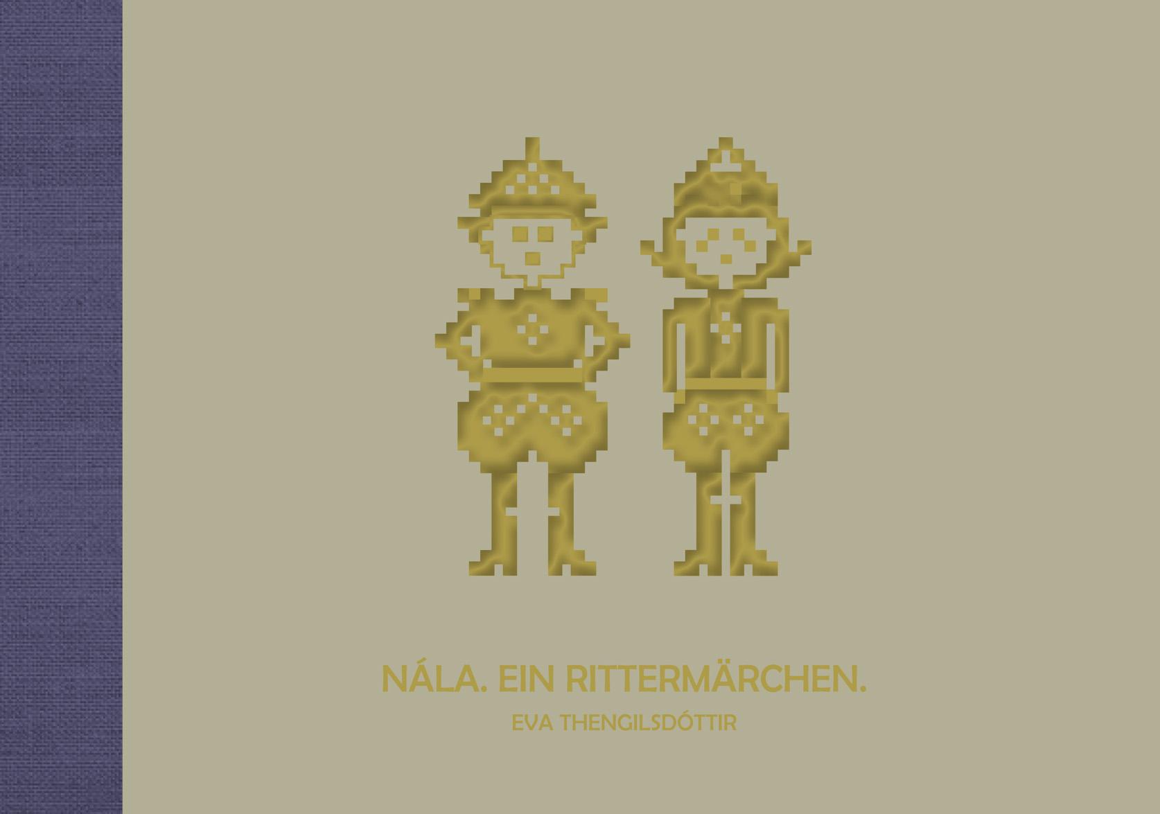 nala-cover