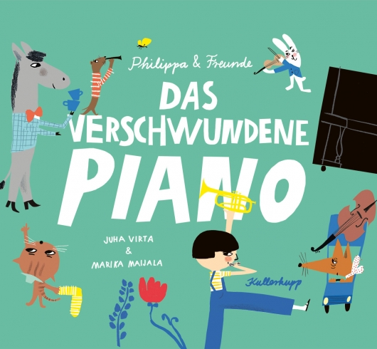 piano-umschlag-web